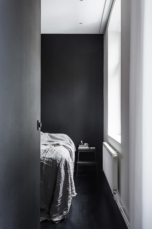 Est Magazine Open House Sweden Apartment8