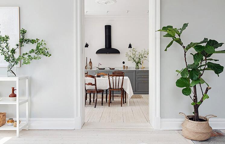 Est-Magazine-Open-House-Sweden17