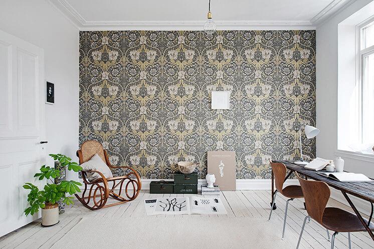 Est-Magazine-Open-House-Sweden8