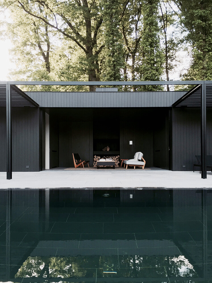 Est-Magazine-Pool-House-MMD2