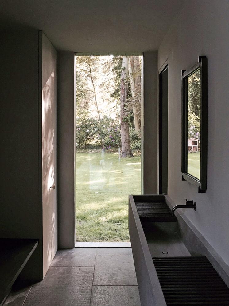 Est-Magazine-Pool-House-MMD4