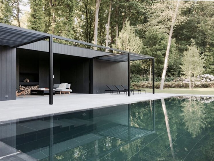 Est-Magazine-Pool-House-MMD7