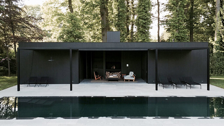 Est-Magazine-Pool-House-MMD8