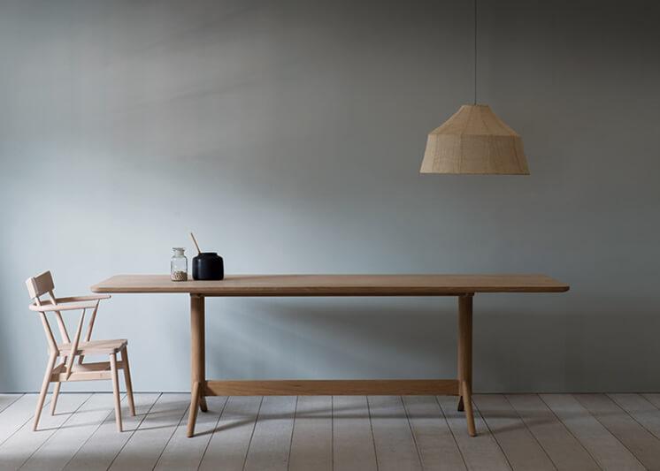 Est-Magazine-Achilles-Pinch-Design