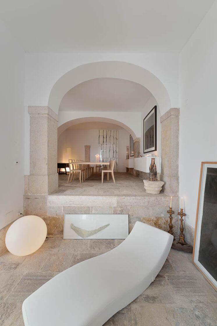 Est Magazine Aires Mateus House11