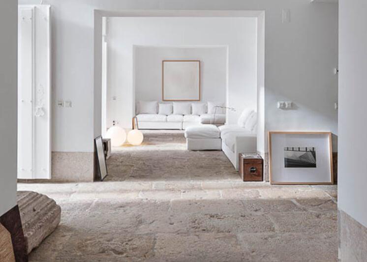 Est-Magazine-Aires-Mateus-House12-1