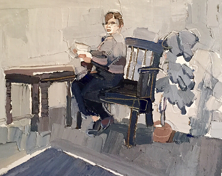 Est-Magazine-Clara-Adolphs-Reading