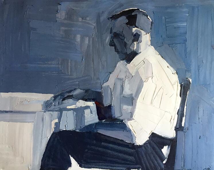 Est-Magazine-Clara-Adolphs-Seated-Man
