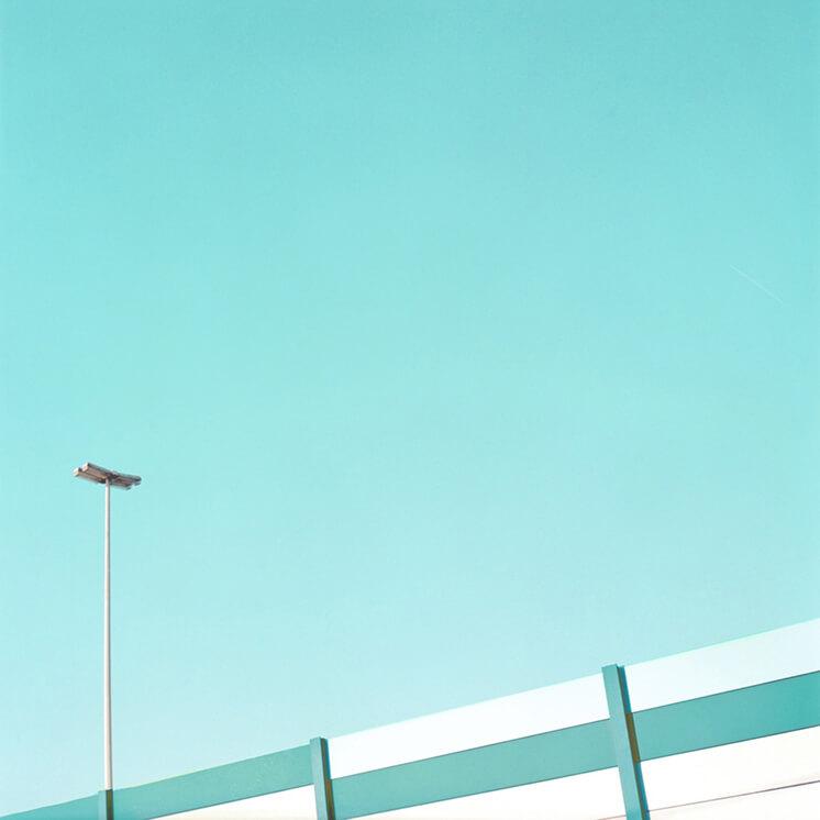 Est-Magazine-Jef-Claes-KM21