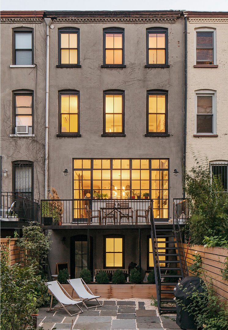 Est-Magazine-New-York-Brownstone09