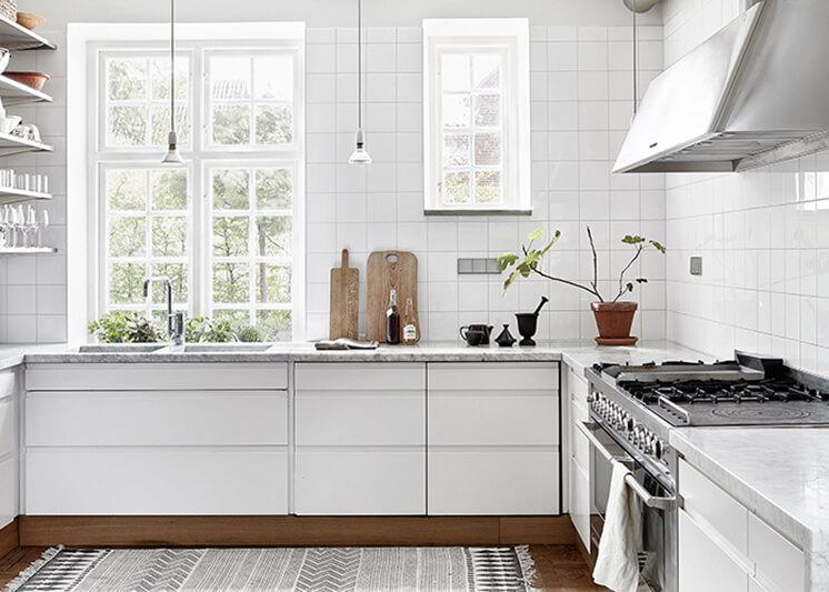 Est-Magazine-Open-House-Sweden12