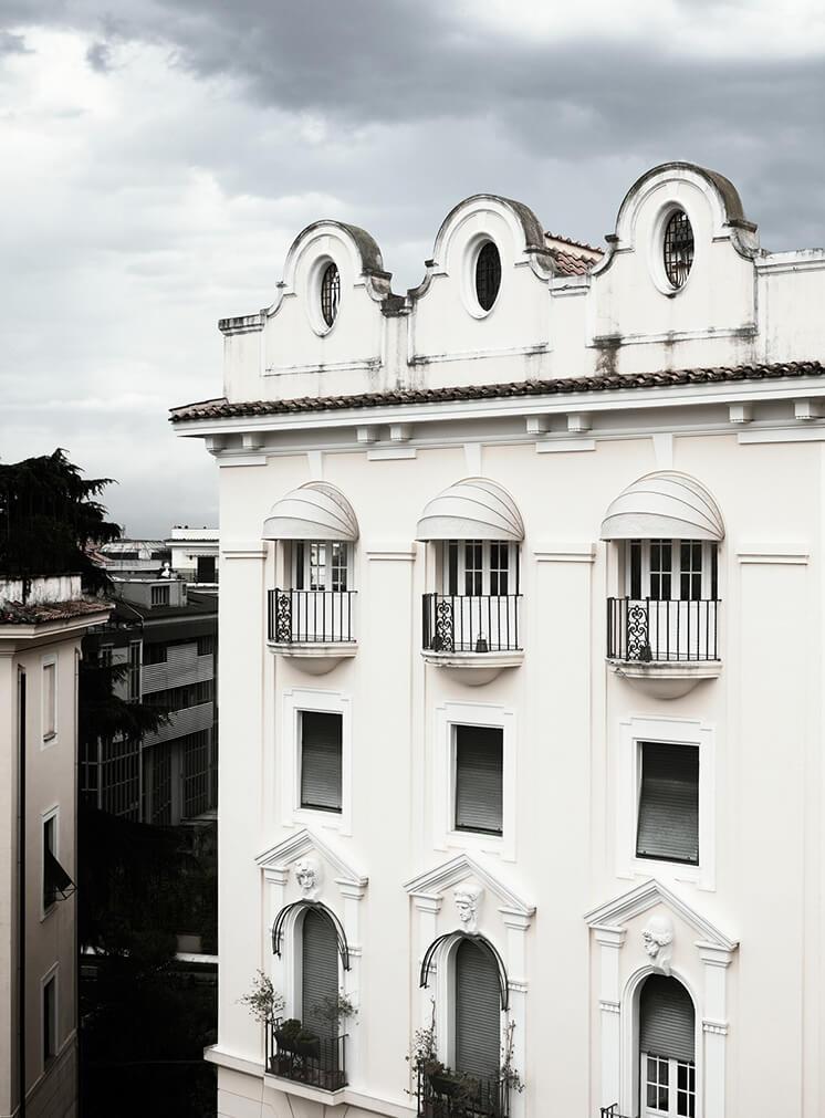 Est-Magazine-Roma-House