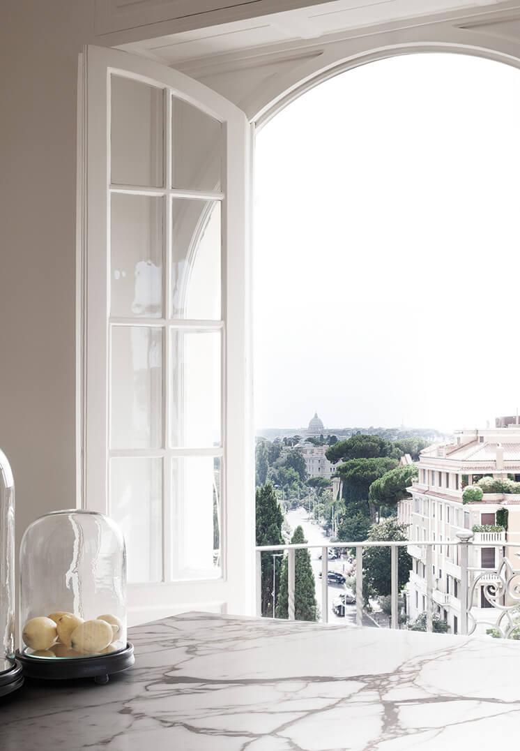 Est-Magazine-Roma-House10