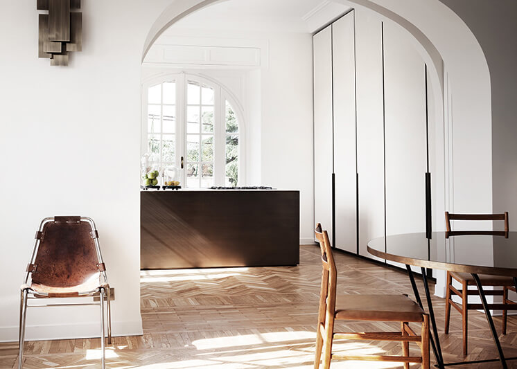 Est-Magazine-Roma-House15