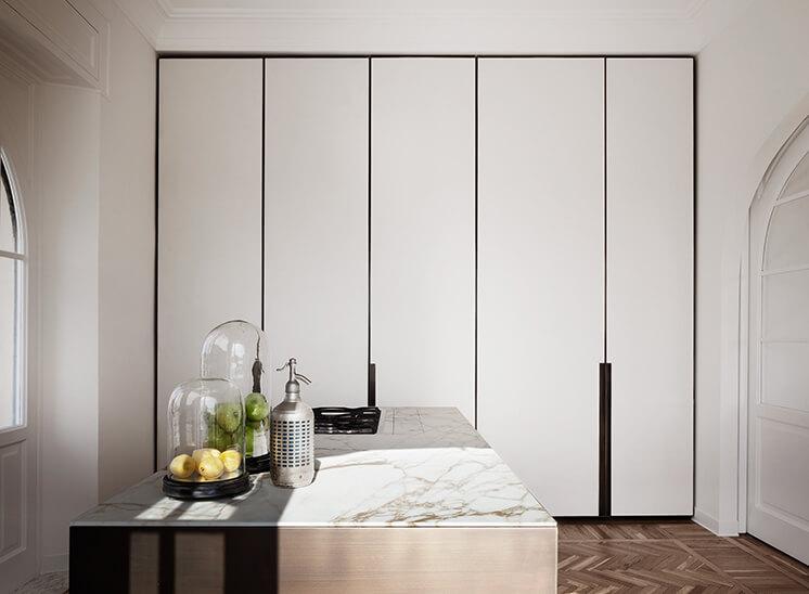Est-Magazine-Roma-House3