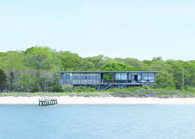 Est-Magazine-TamarkinCo-Shelter-Island04
