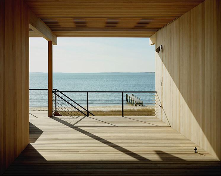 Est Magazine TamarkinCo Shelter Island05