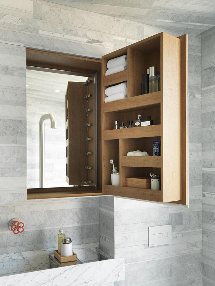 Est Magazine Tel Aviv Bathroom4
