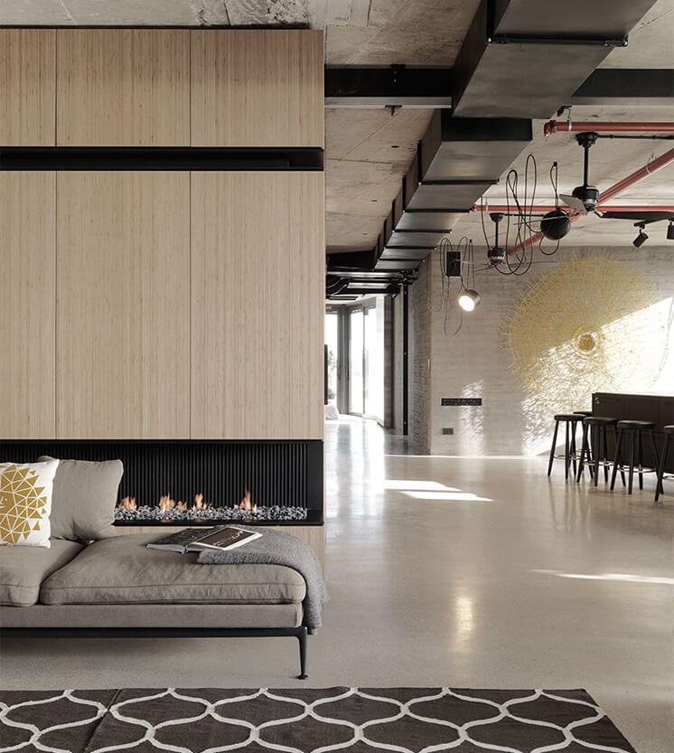 Est-Magazine-TelAviv-Livingroom