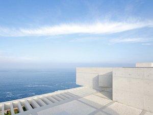 Coastal Home | Chile