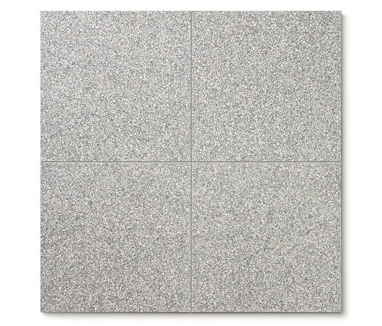 Est-Magazine-Fibonacci-Terrazzo-Stone-Tile.05