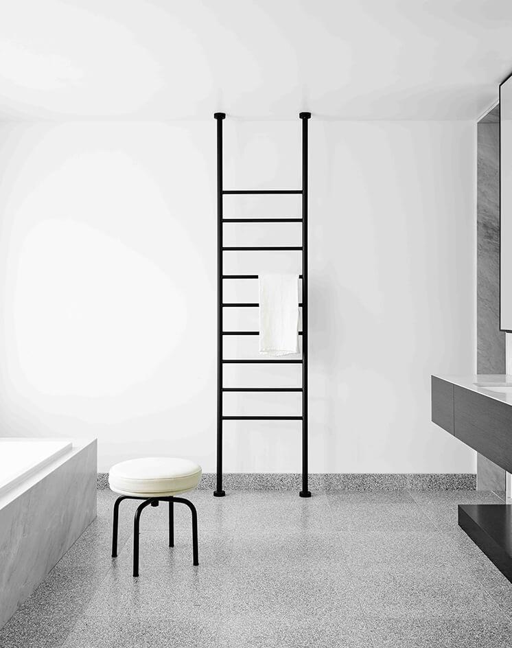 Est-Magazine-Fibonacci-Terrazzo-Stone-Tile