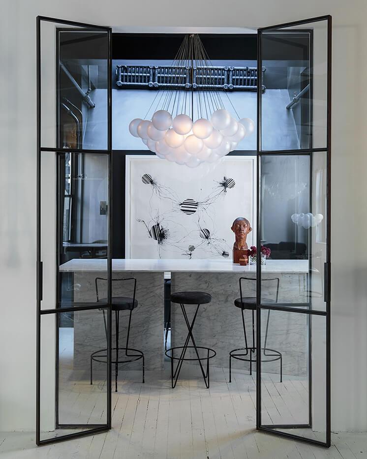 Est-Magazine-Apparatus-Studio-NYC.01