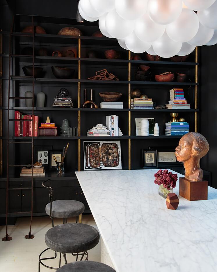 Est-Magazine-Apparatus-Studio-NYC.04