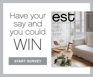 est-reader-survey-tile-2