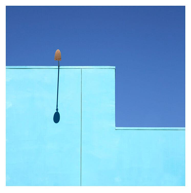 Est Living George Byrne Local Division Blue On Blue