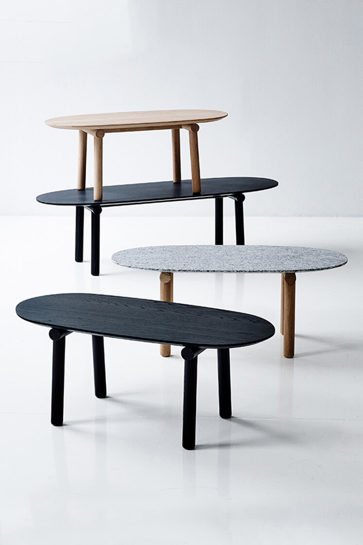 Est Living Monica Forster Savannah Tables 620X930 2
