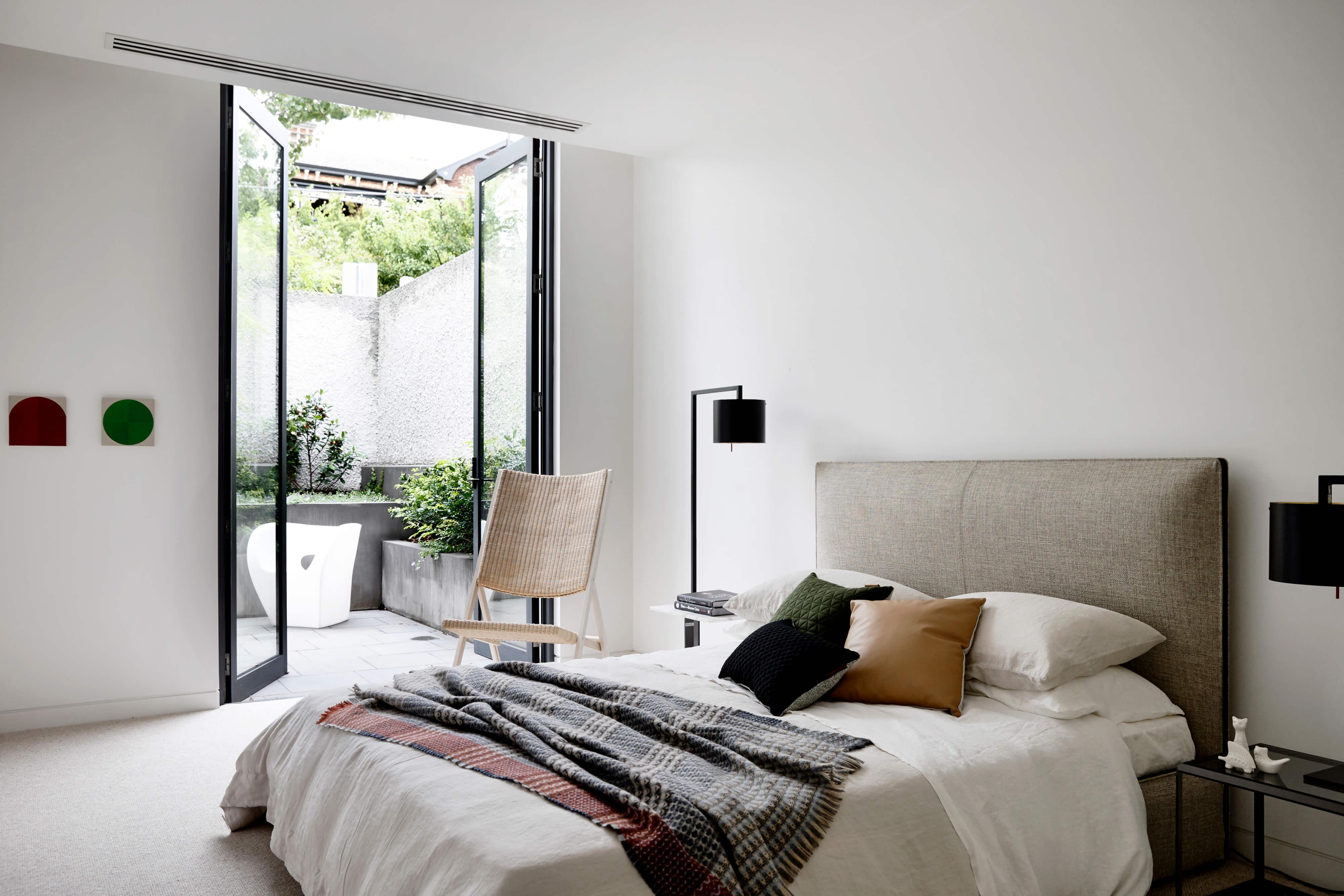Est Living Neometro Brookville Bedroom