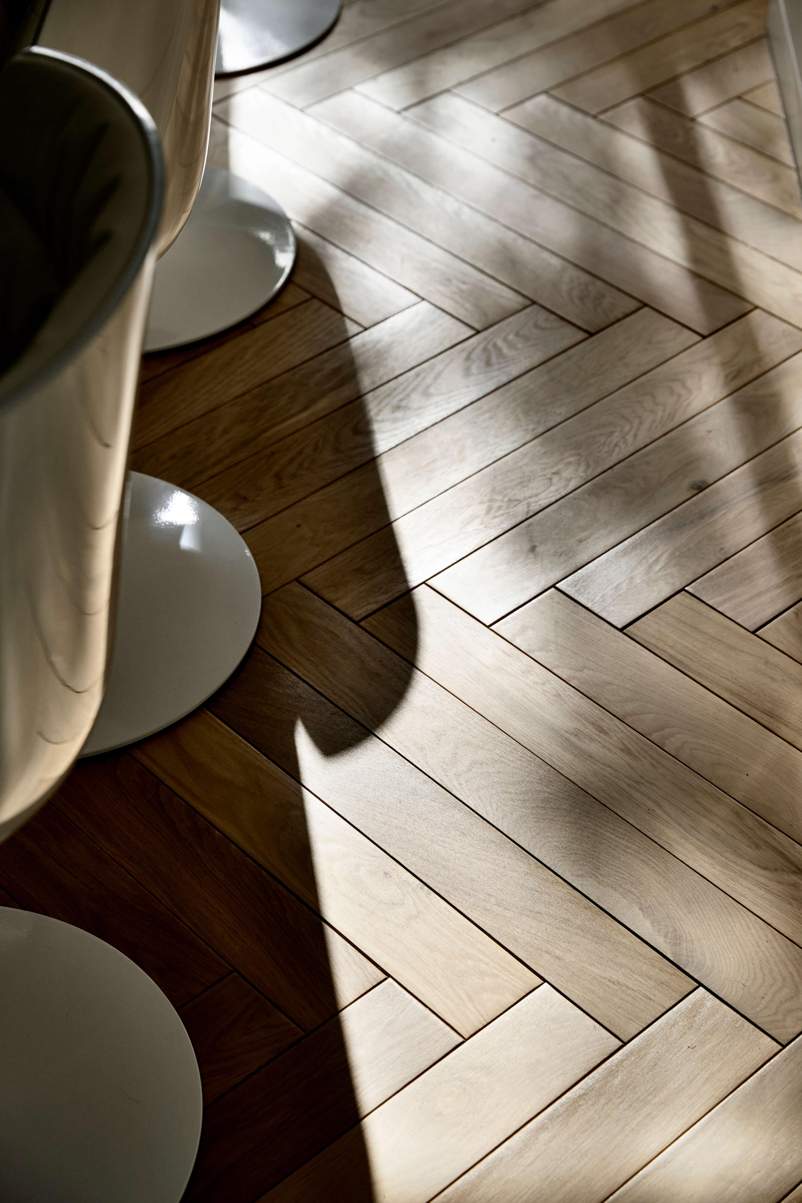 Est Living Neometro Brookville Floor