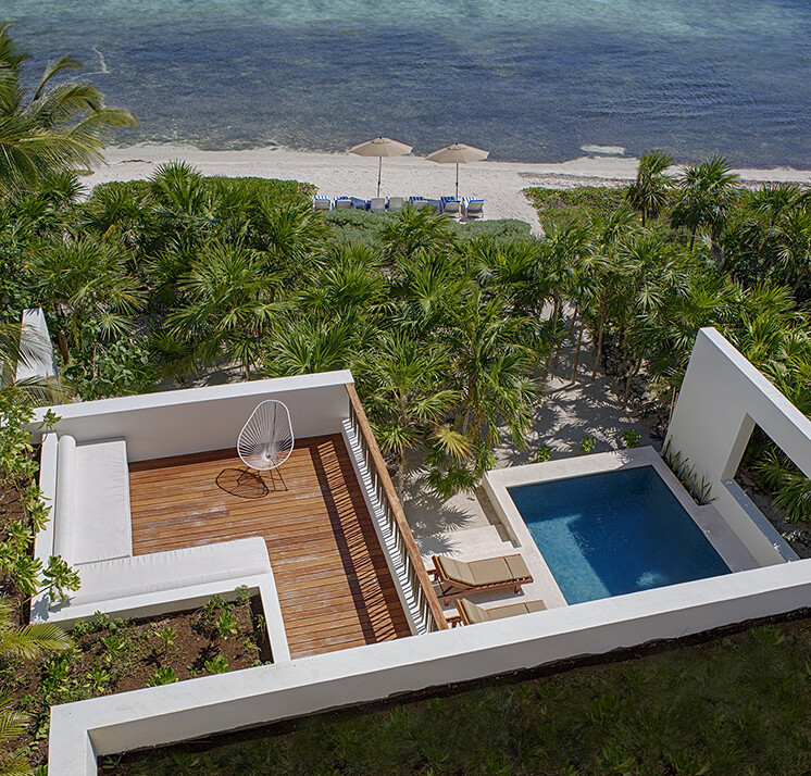 Est-Living-Specht-Architects-Tulum-01