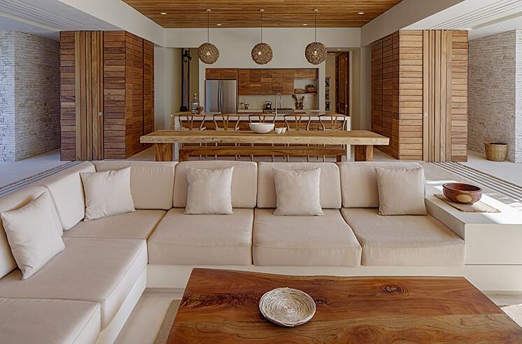 Est-Living-Specht-Architects-Tulum-08