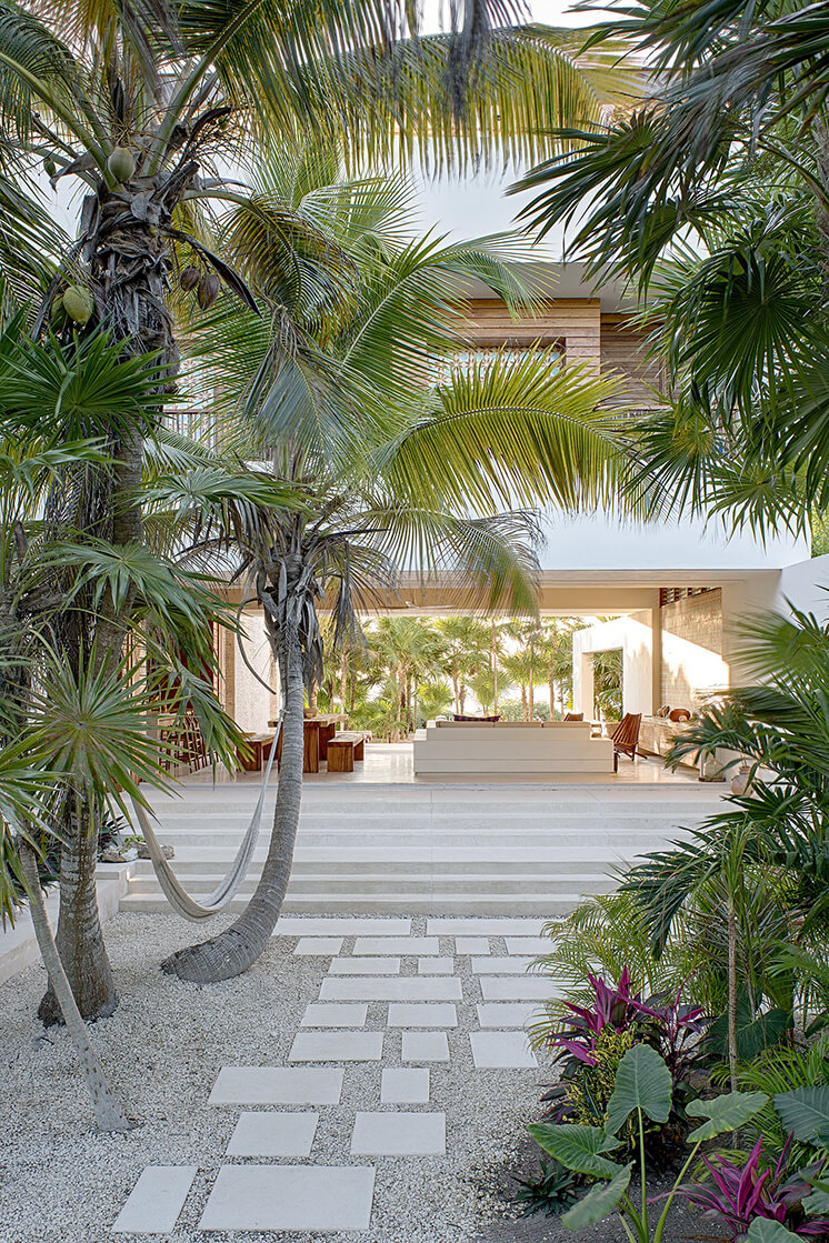 Est-Living-Specht-Architects-Tulum-10