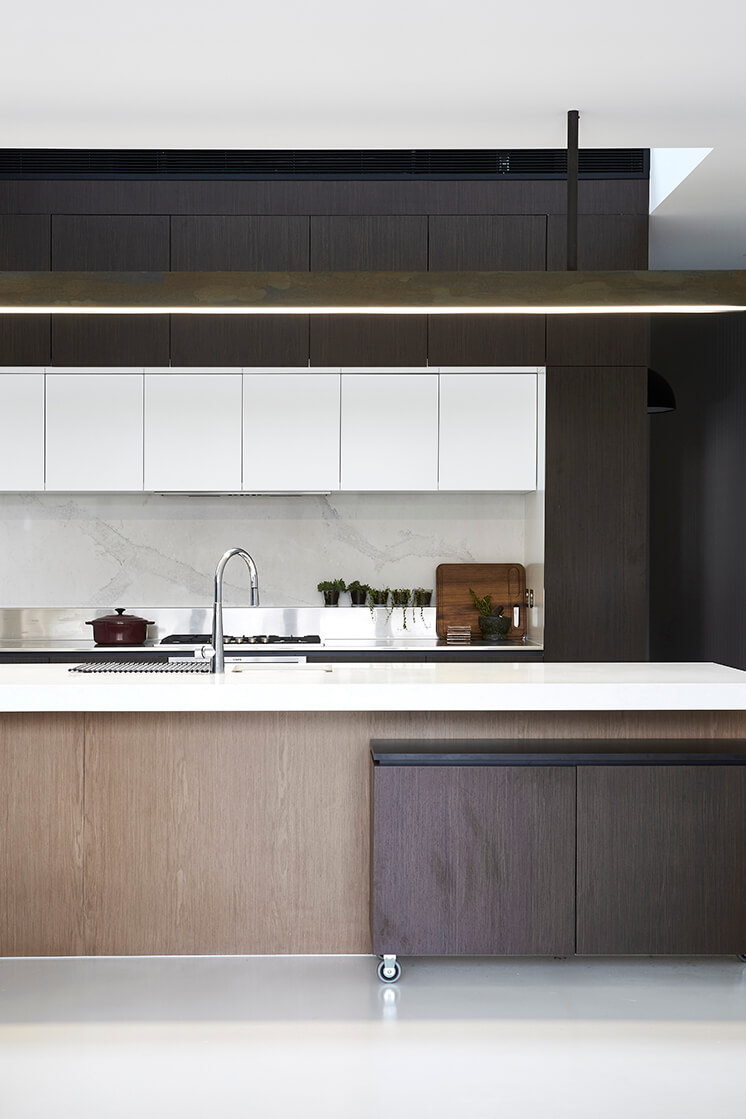 Est-Living-Taylor-Knights-St-Kilda-House-Kitchen-Detail-01