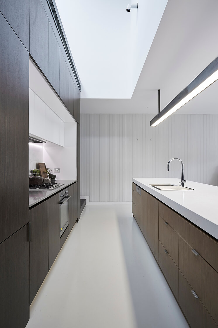 Est-Living-Taylor-Knights-St-Kilda-House-Kitchen