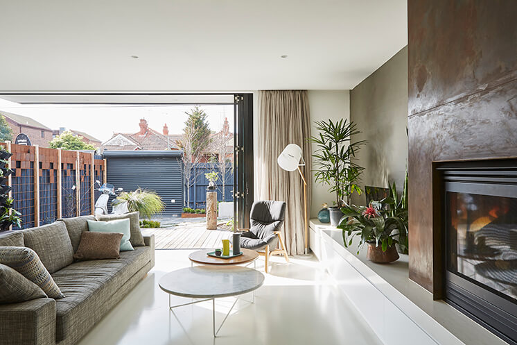 Est-Living-Taylor-Knights-St-Kilda-House-Living-Room