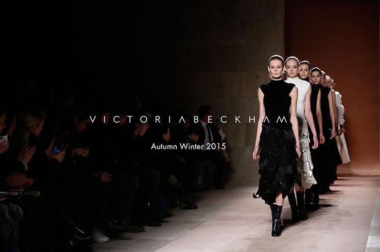 Est Living Victoria Beckham Fall Winter 2016.06