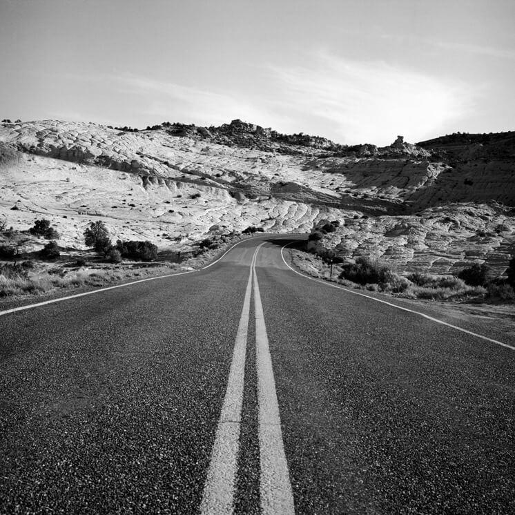 Est Living Christine Francis©cf america en route01