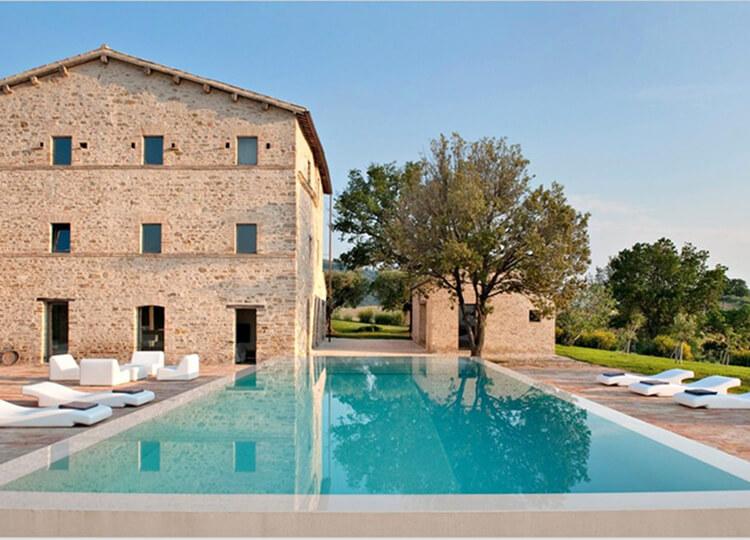 Est-Living-Villa-Olivi-Italy