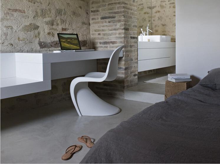 Est-Living-Villa-Olivi-Italy-Bedroom