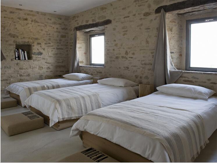 Est-Living-Villa-Olivi-Italy-Bedroom1