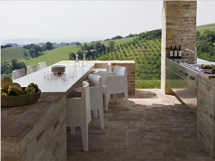 Est-Living-Villa-Olivi-Italy-Outdoor
