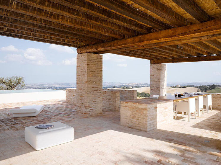 Est-Living-Villa-Olivi-Italy-OutdoorPool