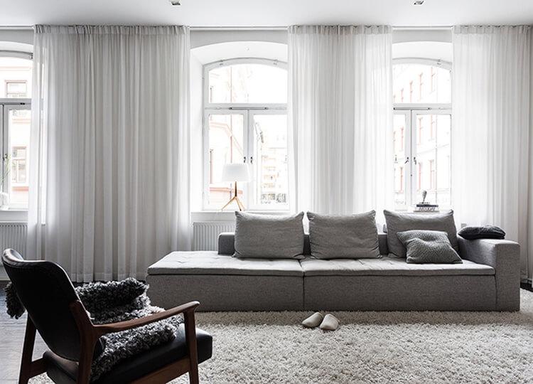 Est-Magazine-Open-House-Sweden-Apartment11