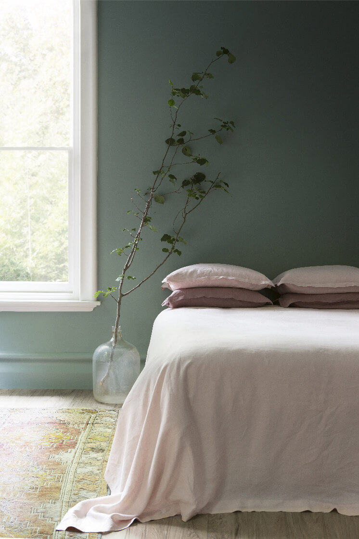 cultiver linen winter look book
