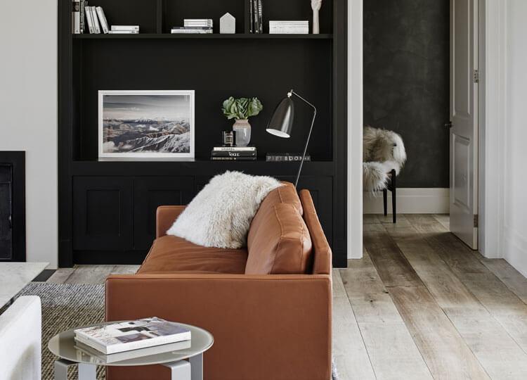 Griffiths-Design-Studio-featured-est-living
