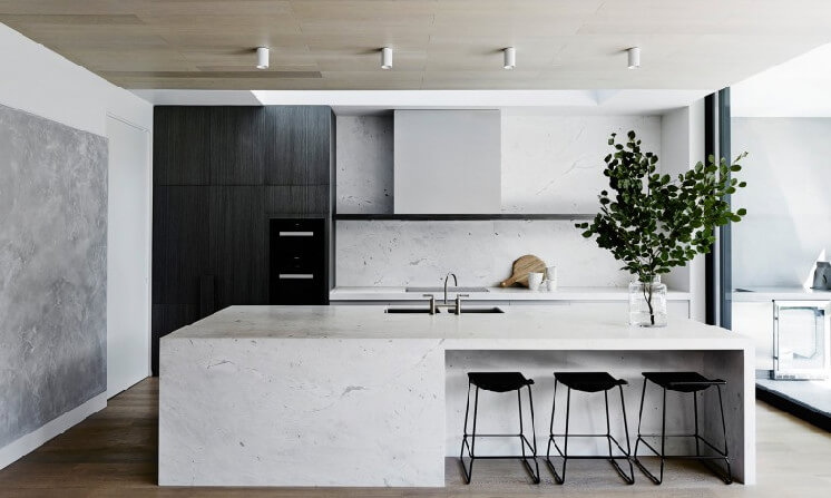Mim Design Kitchen